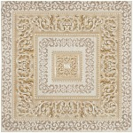 Albans Decor caseton Напольная 60,00x60,00